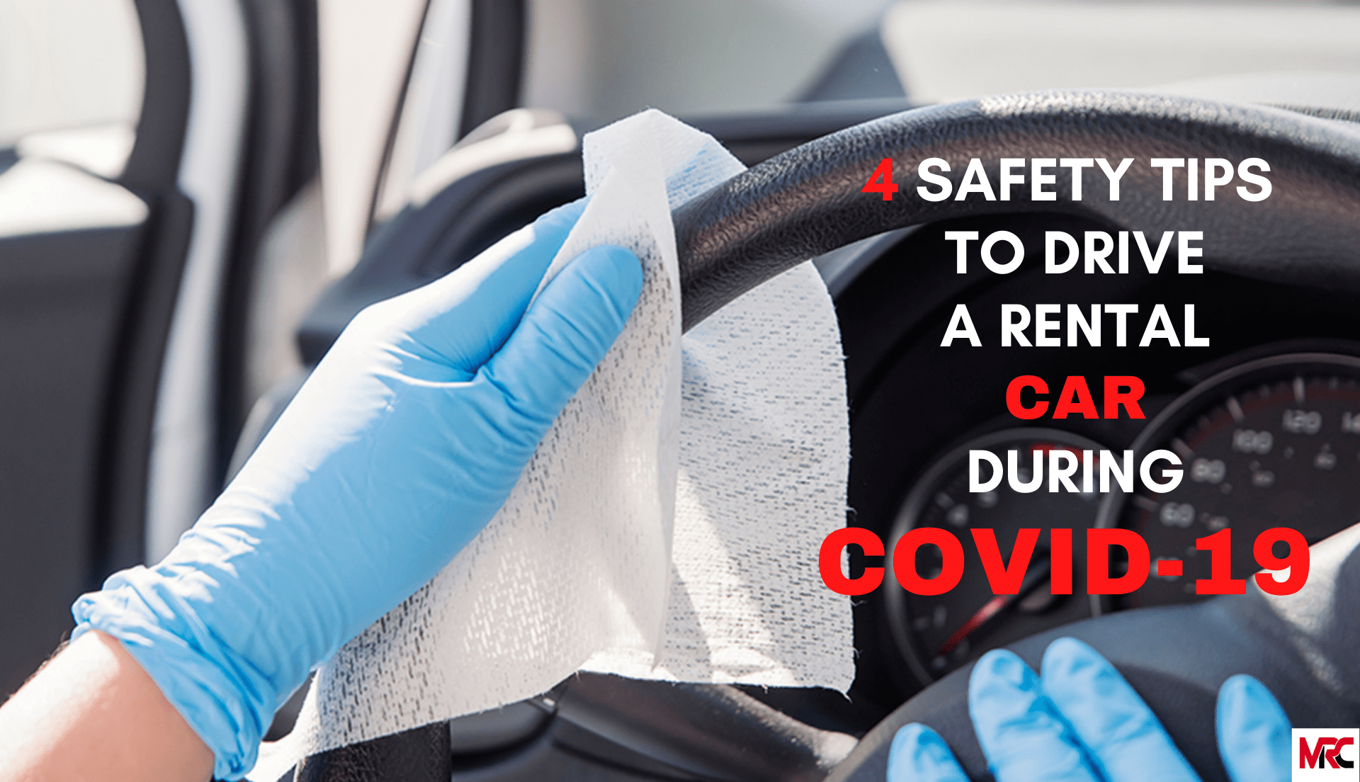 safety-tips-to-drive-car-during-coronavirus