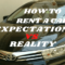 how-to-rent-a-car-expectation-vs-reality
