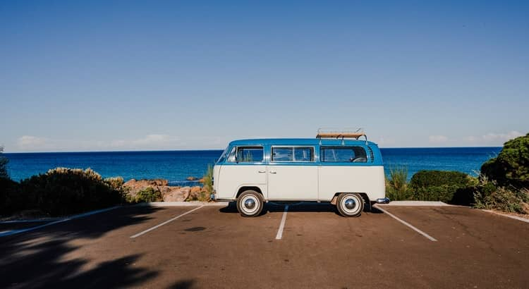 tips-for-better-car-rental-experience